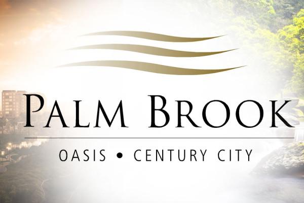 brook_banner3