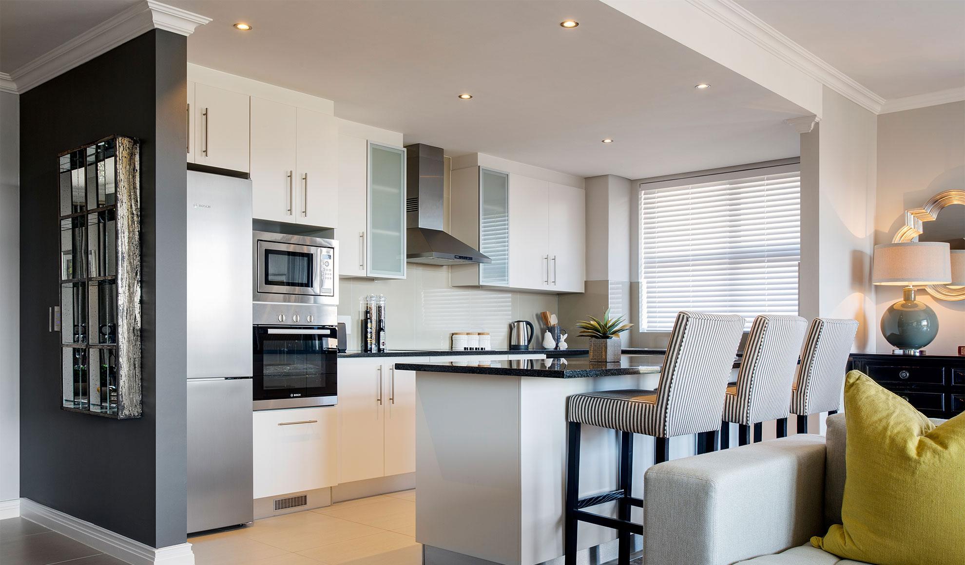 oasis retirement resort. Black Bedroom Furniture Sets. Home Design Ideas